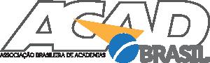 acad_logo.png