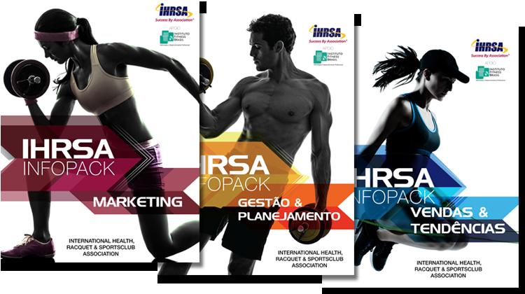 brasil_infopacks.png