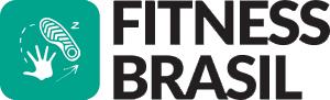 fitness_brasil_logo_trans.png