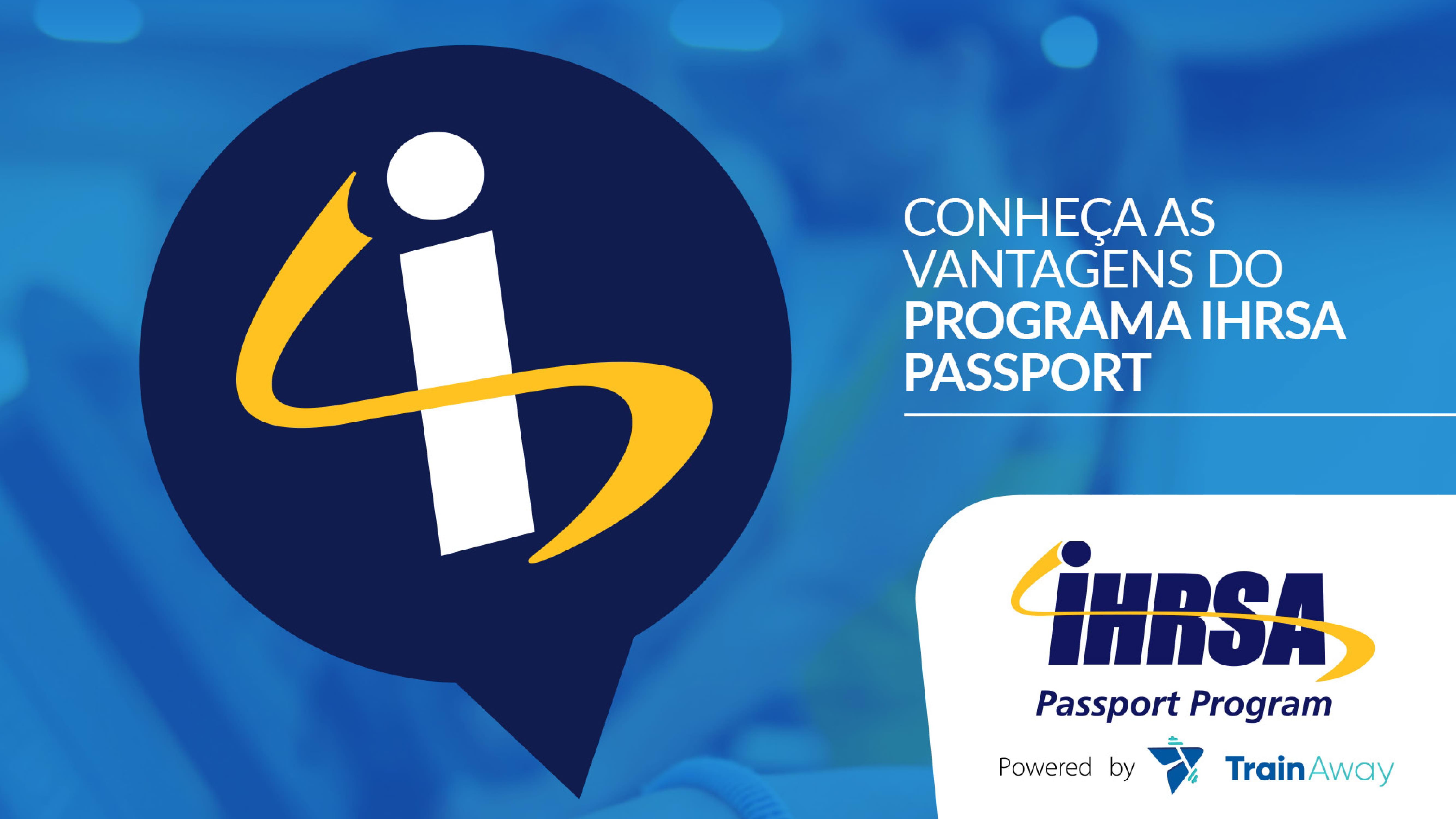 Ebook_Programa IHRSA Passport