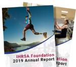 Foundation Annual Reports