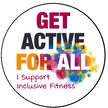GetActiveforAll_button