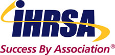IHRSA-SbA-logo-email-2