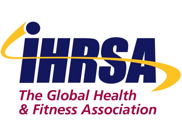 IHRSA-logo-maroon-globalhealthfitnessassociation