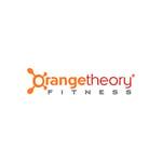 OrangeTheory-256