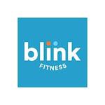 blink-fitness-256-crop