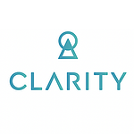 clarity-fitness