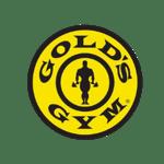 goldsgym-256