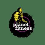 planetfitness-256