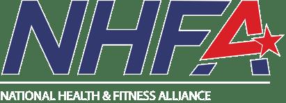 NHFA Transparent Logo