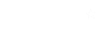 NHFA-Logo_White_Transparent_1