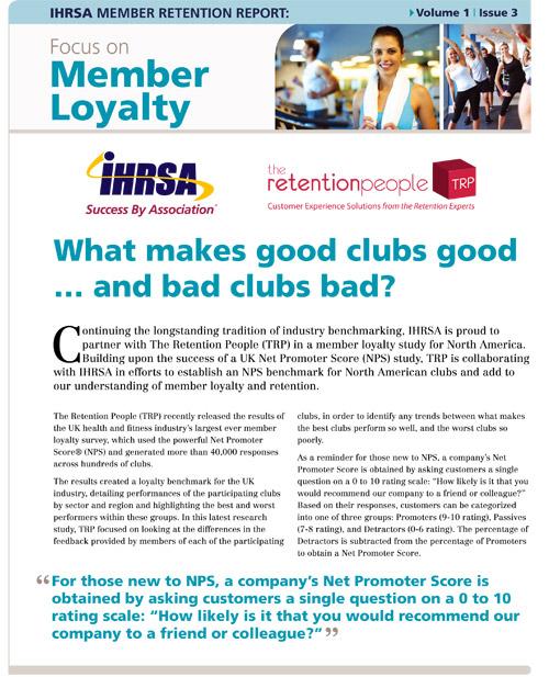 IHRSA_Retention_Guide_v1i3-cover.jpg