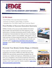 edge_newsletter.jpg