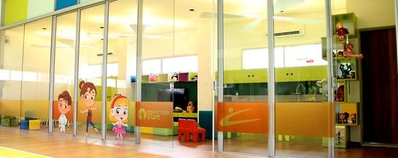 Sala_Kids_Competition_Paulista