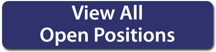 open_positions