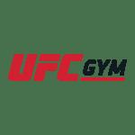 UFC Gym Logo2019