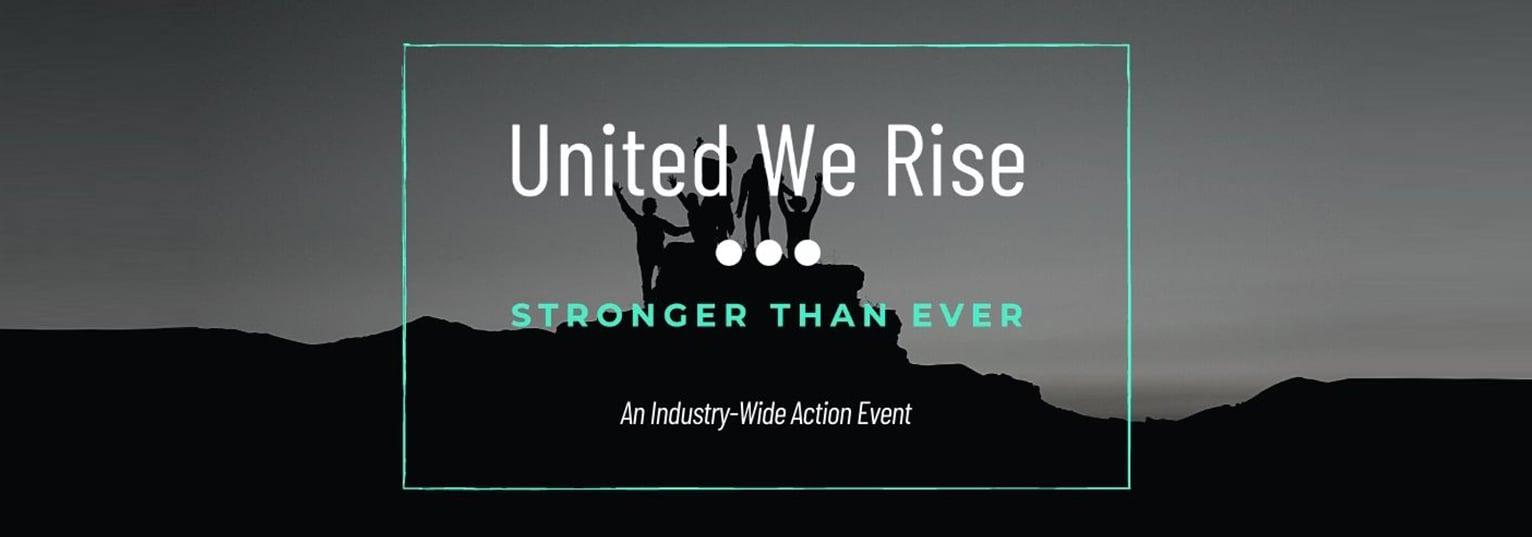 United-we-rise-no-date copy