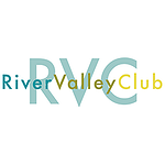 river-valley-club