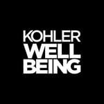 sports-core-Kohler