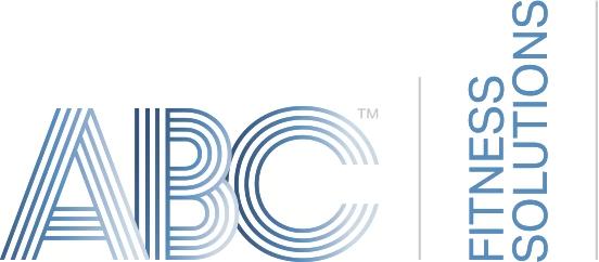 ABC_Logo_