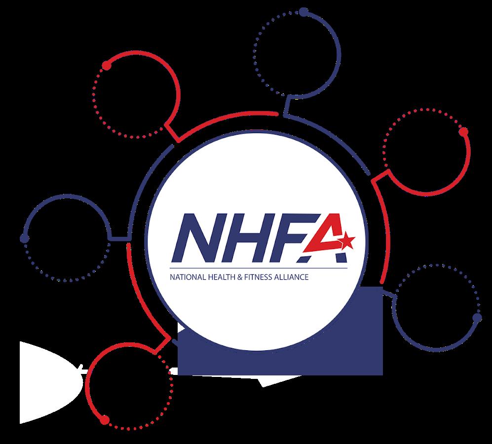 NHFA-CommunityColor-modified