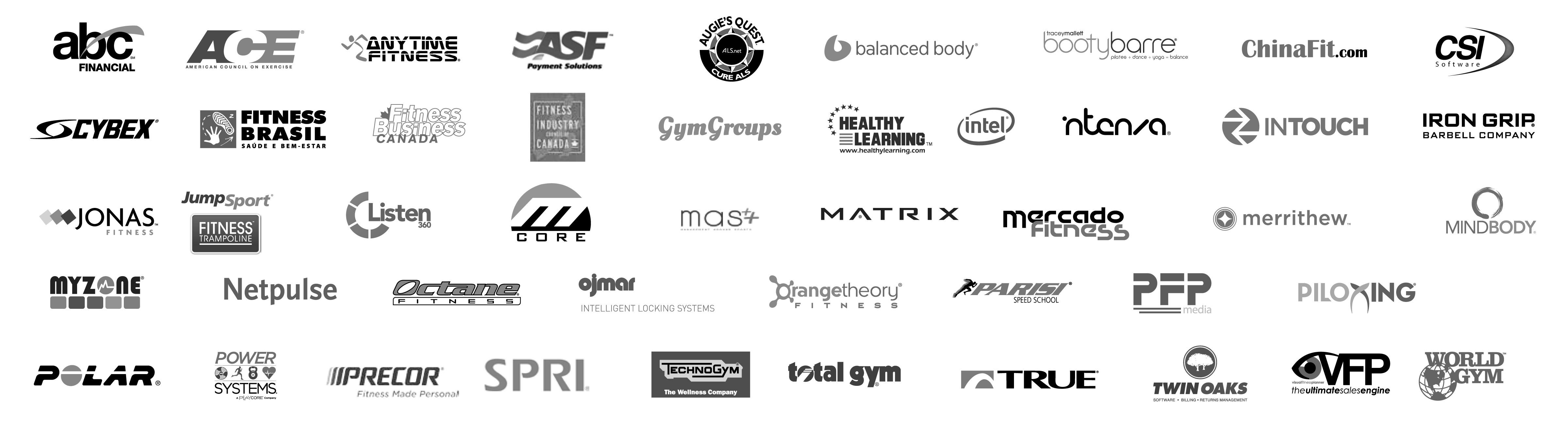 2016CV-brochure_sponsor_logos