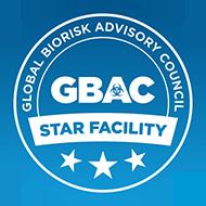 gbac-badge